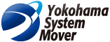 Yokohama System Mover Co., Ltd.